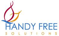 Logo Handyfree