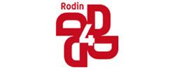 Rodin 4D